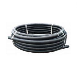 Трубы для водопровода и канализации