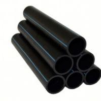 Труба ПЭ 100 SDR 11 - 0225х20,5 пит.