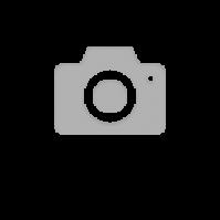 Соединение неразъемное 0050/ст40 ПЭ100 SDR11