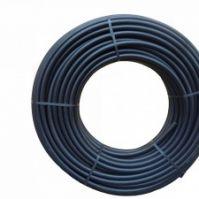 Труба ПЭ 100 SDR 17 - 0040х2,4 пит.