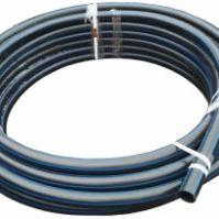 Труба ПЭ 100 SDR 13,6 - 0040х3,0 пит