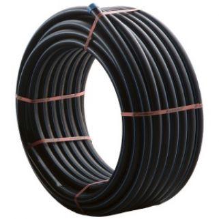 Труба ПЭ 100 SDR 17,6 - 0063х3,6 пит