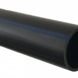 Труба ПЭ 100 SDR 11 - 0160х14,6 пит.