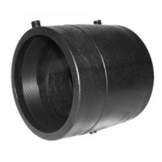 Заглушка  0160 мм SDR11 электросварная