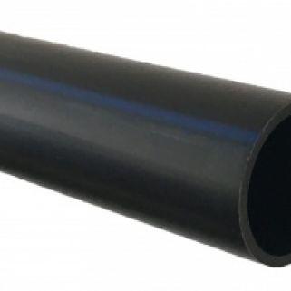 Труба ПЭ 100 SDR 21 - 0050х2,4 пит.