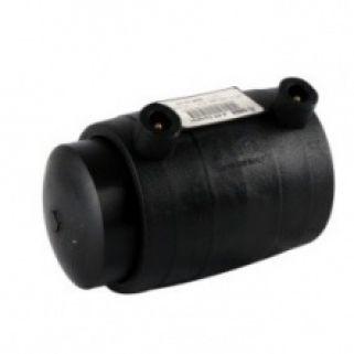 Заглушка  0050мм SDR11 электросварная