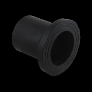 Втулка под фланец 0315 мм ПЭ100 SDR11