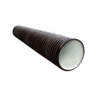 Труба гофрированная 200 мм