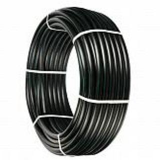 Труба ПЭ 100 SDR 17,6 - 0075х4,2 пит