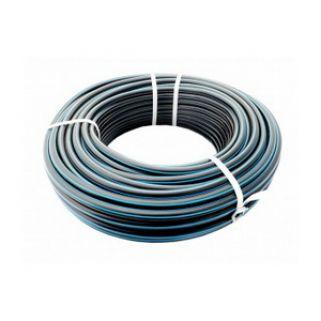 Труба ПЭ 100 SDR 13,6 - 0050х3,7 пит