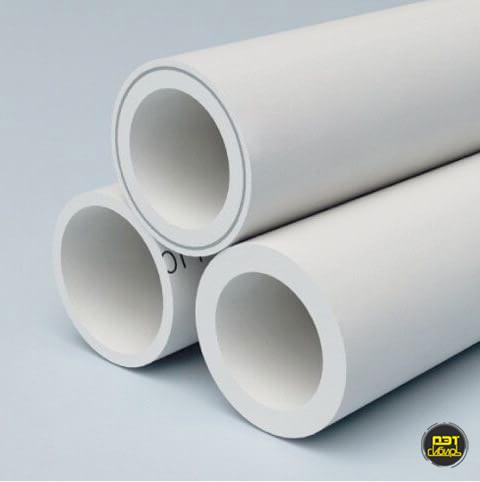 Полипропиленовые трубы для отопления и водопровода